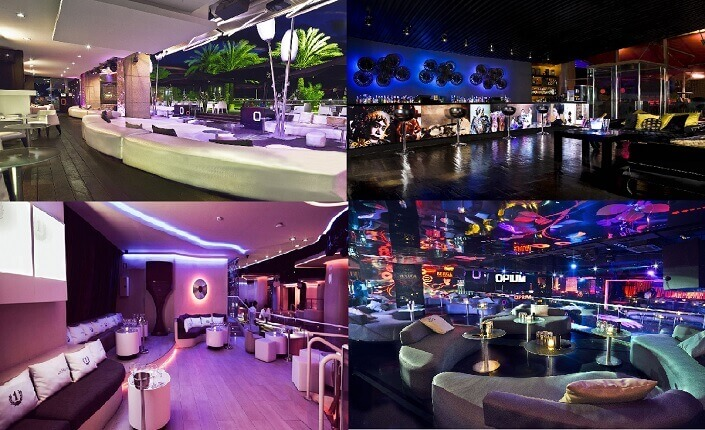 Barcelona Nightlife Tips – Essential Tips and Full Nightlife Guide