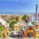Top Best Barcelona attractions