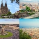 What You Should Know Before You Visit Barcelona City